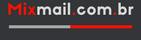 Mixmail.com.br Logo